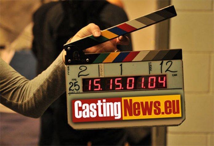 ciak 2020 casting news