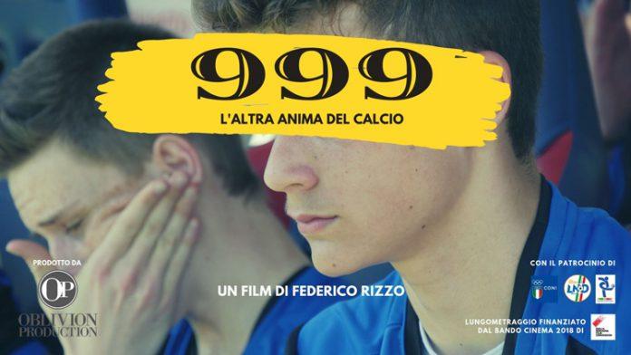 999 - L'altra anima del calcio
