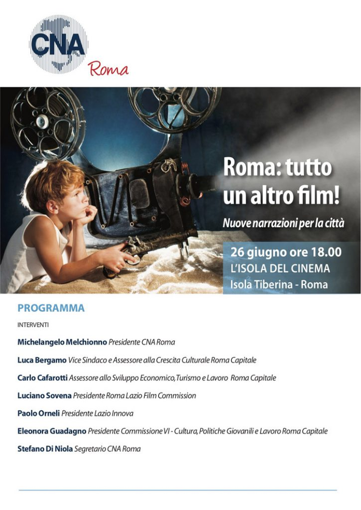 PROGRAMMA-isola-del-cinema