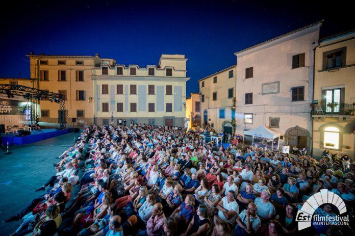 Piazzale Frigo Est Film Festival