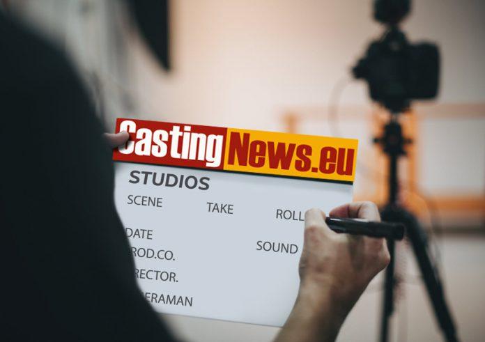 Casting news ciak