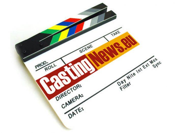 Casting News Pro