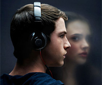 """13 Reasons Why"" – Casting attori e attrici per la seconda stagione (Sere TV)"