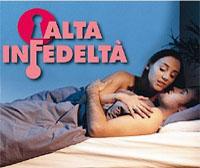 """Alta Infedeltà"" - Casting uomini e donne tra i 18 e i 45 anni - Roma (Real Time)"