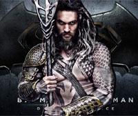 """Aquaman"" – Casting attori e attrici (Film)"