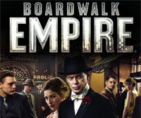 """Boardwalk Empire"" – Casting per la quinta stagione (Serie TV)"