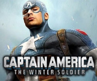 """Captain America: The Winter Soldier"" – Casting (Film)"