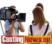Casting attrici tra i 30 e i 45 anni (Video)
