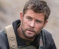 Dhaka: Casting per il film con Chris Hemsworth