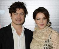 Casting ancora aperti per il film con Claudia Gerini e Riccardo Scamarcio