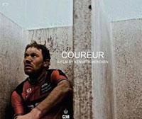 """""""Coureur"""" - Si cercano ciclisti semi-professionisti o amatoriali tra i 18 e i 25 anni (Film)"""