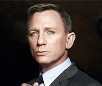 Shatterhand: Casting per il nuovo film su 007 con Daniel Craig (Film)
