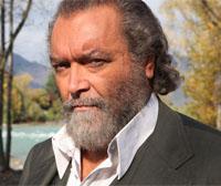 Casting figurazioni per il film con Diego Abatantuono (Film)