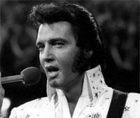 Cercasi sosia o impersonatori di Elvis Presley (Documentario)