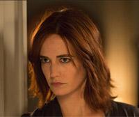 A Patriot con Eva Green: Casting per attori e attrici (Film)