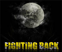 """Fighting Back"" con Samuel L. Jackson - Casting (Film)"