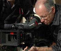 Casting per il nuovo film di Gabriele Salvatores (Film)