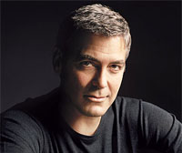 """Tomorrowland"" con George Clooney - Casting  (Film)"
