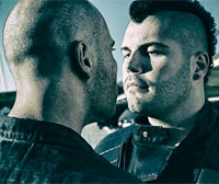 �Gomorra 2� � Casting aperto (Sky Fiction)