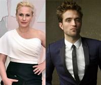 """""""High Life"""" – Casting attori e attrici professionisti (Film)"""