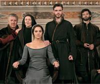 I Medici: Casting per figurazioni tra i 18 e i 70 anni - Roma (Rai Fiction)