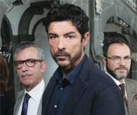 Nuovi casting per la seconda stagione de I bastardi di Pizzofalcone (Rai Fiction)