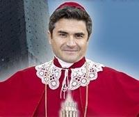 Il Cardinale Lambertini: Casting per attori e attrici (Teatro)