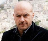 Il Commissario Montalbano: Casting attori e attrici - Sicilia (Rai Fiction)
