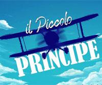 """""""Il Piccolo Principe"""" – Casting attori, attori e ballerini tra i 10 e i 25 anni (Teatro)"""