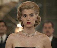 """""""Il Paradiso delle Signore 2"""" - Casting donne tra i 28 e i 43 anni - Roma  (Serie TV RAI) 44ed42fa03e"""