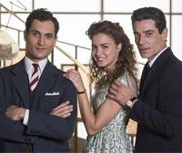 """""""Il Paradiso delle Signore 2"""" - Casting uomini tra i 27 e i 45 anni - Roma (Serie TV RAI)"""