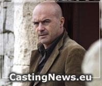 Il Commissario Montalbano: Casting figurazioni e comparse - Sicilia (Rai Fiction)