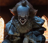 It: Capitolo 2: Casting per attori e attrici (Film)