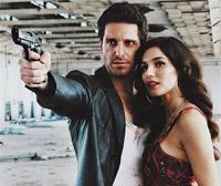 """""""L'Ispettore Coliandro"""" – Casting attori e attrici per la sesta stagione (Rai Due)"""