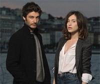 La Porta Rossa 2: Si cercano attori e attrici per piccoli ruoli (Rai Fiction)