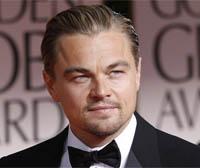 """""""The Black Hand"""" con Leonardo DiCaprio - Casting in arrivo (Film)"""