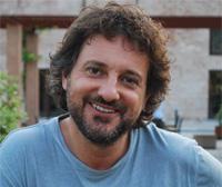 Casting in arrivo per il nuovo film di Leonardo Pieraccioni