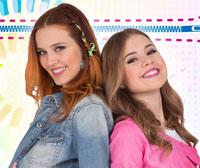 """""""Maggie   Bianca Fashion Friends 4"""" - Casting per giovani talenti dai 6 anni 6da571bc57a"""