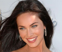 """Ninja Turtles"" con Megan Fox - Casting aperto (Film)"