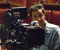 """""""Loro"""" di Paolo Sorrentino – Casting in arrivo (Film)"""