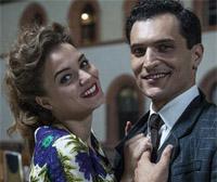 """""""Paradiso delle Signore 2"""" - Casting donne e ragazze - Roma (Rai Fiction)"""