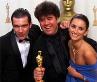 Dolor Y Gloria: Casting per il film con Penélope Cruz e Antonio Banderas