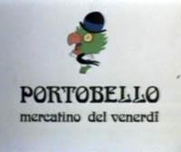 """""""Portobello 2017"""" – Casting per la settima edizione (RAI)"""