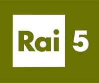 Provini per attori e attrici siciliani dai 18 ai 70 anni (Rai 5) 6bd7409c034