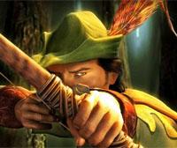 """""""Robin Hood"""" - Audizioni per attori/attrici-cantanti, danzatori e danzatrici - ROMA (Musical)"""