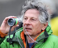 J'accuse: Casting attori e attrici per il film di Roman Polanski