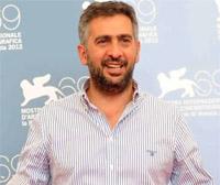 """""""Assandira"""" – Casting per piccoli ruoli e comparse - Sardegna (Film)"""