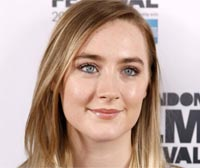�On Chesil Beach� con Saoirse Ronan � Casting aperto (Film)