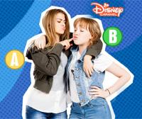 Sara e Marti: Casting per attori e attrici tra gli 8 e i 70 anni - Sicilia (Serie Tv Disney)