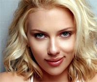 Jojo Rabbit con Scarlett Johansson: Casting per attori e attrici professionisti (Film)